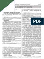 EXP. N° 08446-2013-PA/TC JUNIN DEYSI DE LA TORRE ESPINOZA