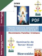 3 Seminario 3N Parte 2