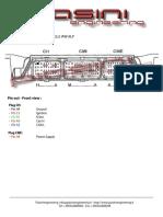 Instruction IAW 6lp_800_.pdf