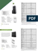 PV Inverter 100kW.pdf