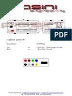 Isuzu_transtrom_READ_WR.pdf