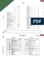 Diagramas Mercedes-190e-EWD.pdf