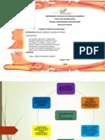 CURRICULO I.pdf