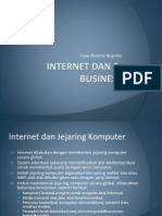 Modul 9 - Internet dan E-Business.pdf