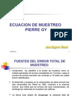 ECUACION DE MUESTREO Y CIERRE DE BALANCES-1 (1).ppt