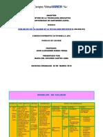 CUADRO COMPARATIVO 2.2.docx