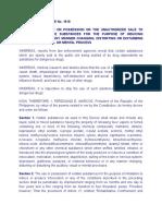 PD 1619.docx