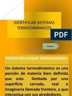 Proceso Isocorico Pdf
