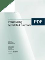 TD Columnar