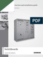 SB Installation Guide Final