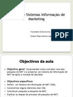 6_Pesquisa e Sistema de Informação de MKT