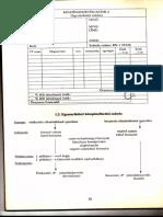 készpénzfizetési-számla.pdf