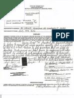 JL and BA MPP DFR Complaint Recd 04 22 2010