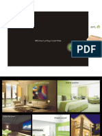 BPL IQ Brochure