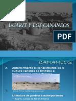 [_2_]Ugarit y Los Cananeos