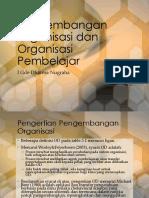 Modul 5 - Pengembangan Organisasi dan Organisasi Pembelajar.pdf