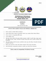 [mschildren]sains kertas 1, 2 percubaan spm 2012 perak (1).pdf