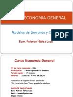 Modelos de Demada&Oferta-4toC-Esc_A&Neg-Intern.pptx