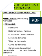 oferta_y_demanda.ppt