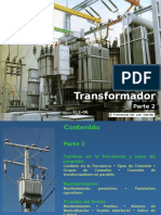 Transformadores (Parte2)