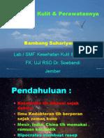 PERAWATAN_KULIT_WAJAH