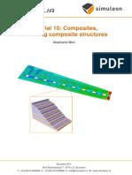 Composites DDF