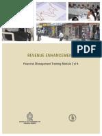 02 Revenue Enhancement
