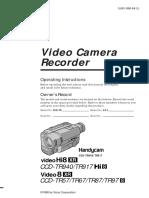 SONY CCD-TR67.pdf