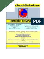 anumcomplx-1-versao-3-1