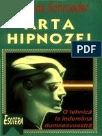 16_Arta_hipnozei.pdf