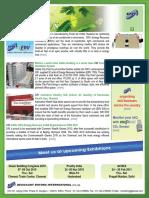 Uploads Newsletter NEWSLETTER_7457D35BBDD93ACBE Dossier No. 01