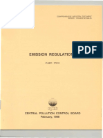 Newitem 164 Emission Regulations Part 2