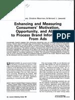 Brand Information91 1