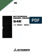 BD2F BS3F Service Manual OCR