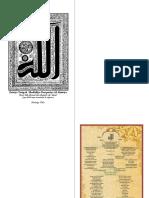 Al Alawi-libro de Oraciones-nuevo