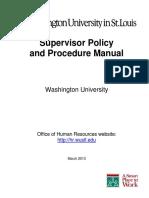 Supervisor Policy Manual 3.14.13.pdf