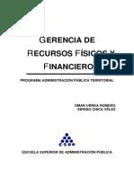 3 Gerencia de Recursos Fis y Fin (1)