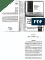 Von Sperling Introducao Ao Tratamento e Qualidade Das Aguas (1)