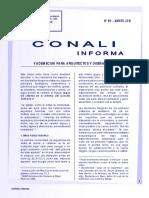 VADEMECUM PARA ARQUITECTOS Y DISEÑADORES iglesia catolica - ArquiLibros.pdf