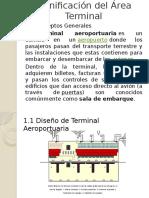 Planificacion Del Area Terminal1.Docx