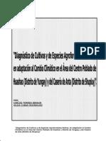Diagnostico de cultivos y forestales Yungay.pdf