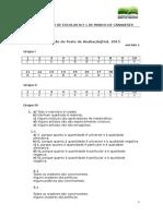 Correção_Teste de Avaliação_1_11D_versão 1.docx
