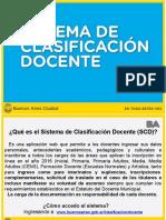 InstruCtivo Inscripción Docente on Line 2016_1