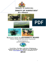 Biodiversity of Karnataka at a Glance_0