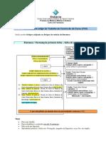 Normatização artigo detalhado 2016