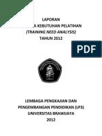 LAPORAN ANALISA KEBUTUHAN PELATIHAN(1).pdf
