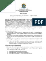 edital_docente-ufob_012016.pdf