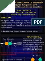 impacto-dinamica.ppt