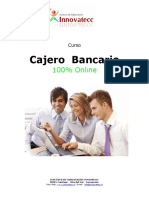 Cajero Bancario E Learning (1)