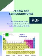 teoria de semicondutores (1).ppt